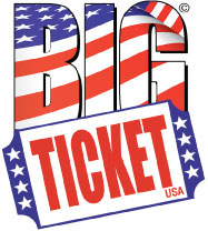 Big Ticket USA